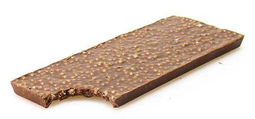 Image result for crunch bar
