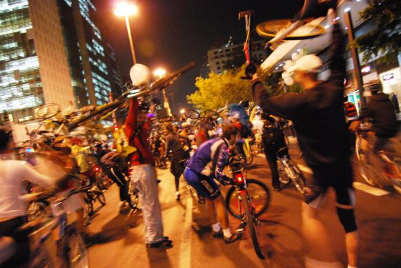 BicicletadaDiaSemCarro08SP084