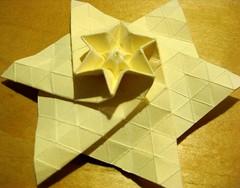 Sunken Star