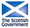 ScottishGovernment