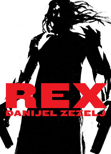 REX_graphic_novella-Cover