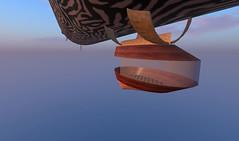 zeppelin_008