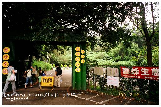 b-20080712_natura_096_iso4_006.jpg