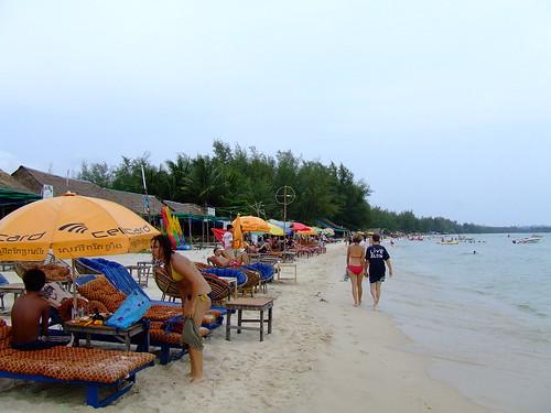 Cambodia 165 by Formosa Laowai.