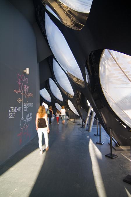 Plaza de la Sed, EXPO ZARAGOZA_2-89 s