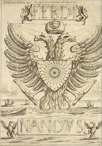 figura literarum
