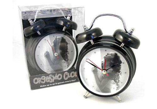 2703959252_e84c743d8d_o 100+ Relógios de parede, de mesa e despertadores