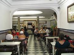 horchata
