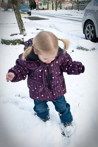 snowday-19