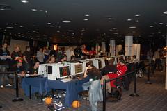 Play.com Live 2008