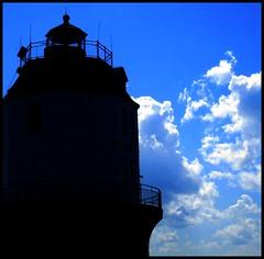 Baltimore Light
