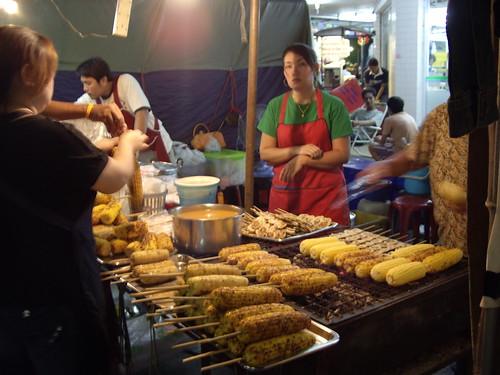 food_vendor_thailand