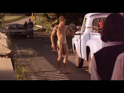 Erotic scenes in movies