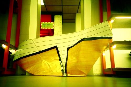 粉樂町2008-王馨儀‧課程單元一與二