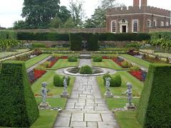 Hampton Court 028