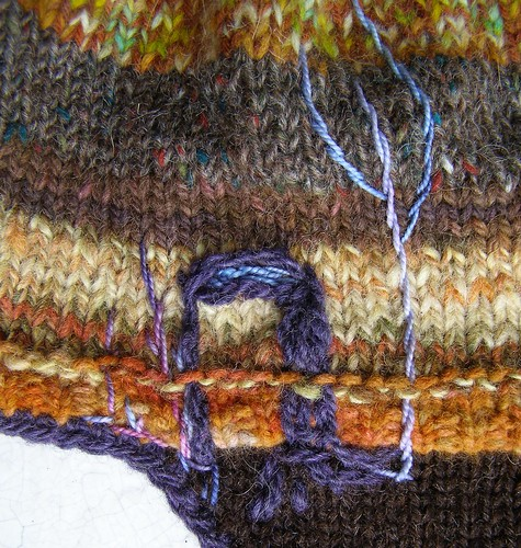 born again helmet hat embroidery