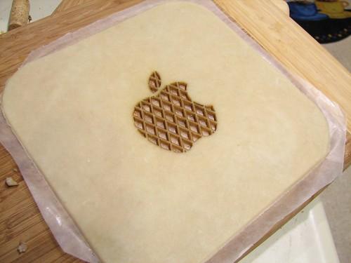 Apple Pie-21
