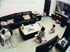 b-2008-07-29-20-04-18.jpg