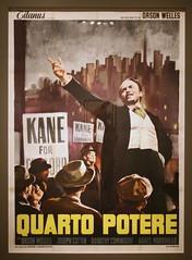 Quarto Potere (The Fourth Estate)
