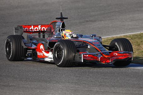 mclaren_jerez_2008 by you.