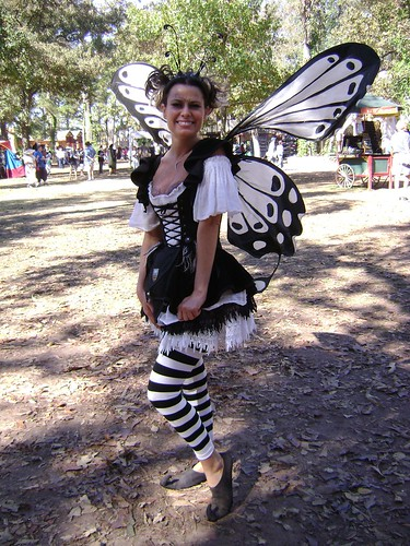 Fairy-licious!