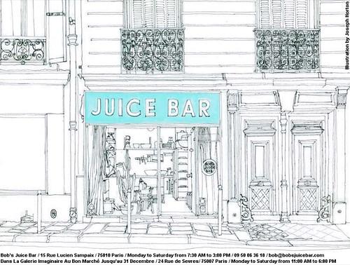 juicebarD.jpg par vous