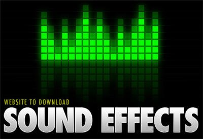 sound_effects