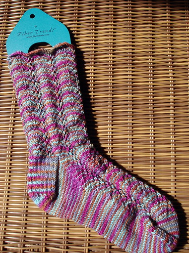 STR Summer of Socks 5-28-2008 9-38-21 AM