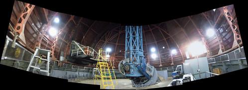 telescope_1024
