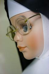 Sister Susie