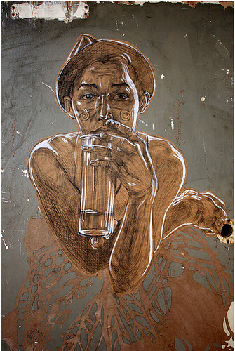 Soup by Swoon