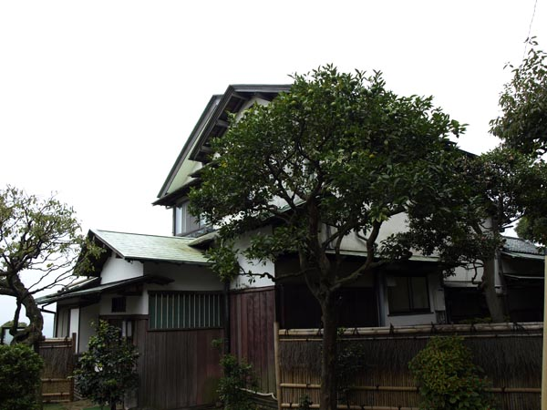 旧日向別邸_5