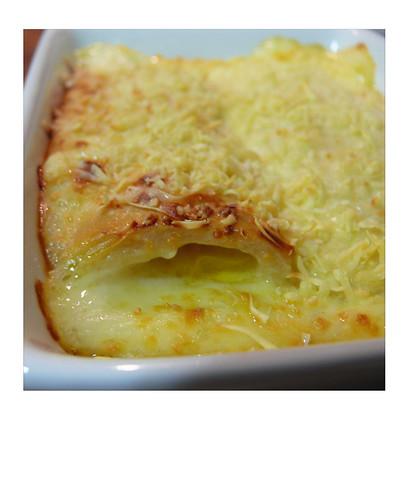 quinoa_atun por somaral3.