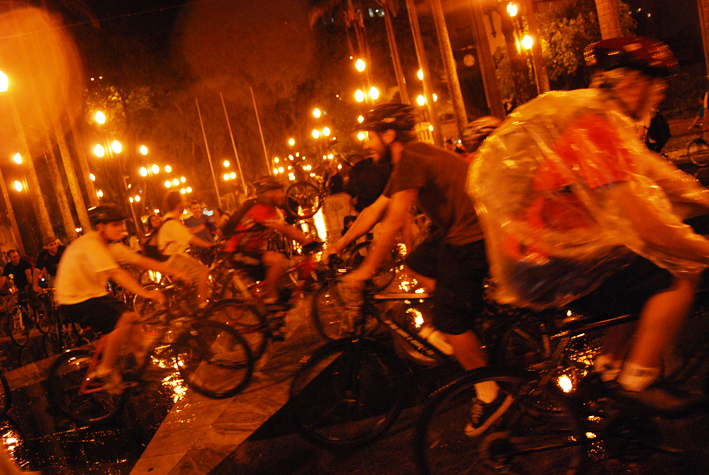 BicicletadaCelebridades_290208_0279