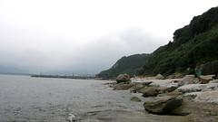 39.神秘海岸