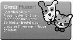 h_gratis_muster