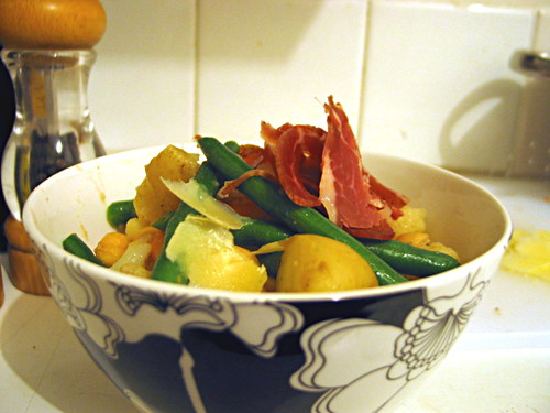 salad_3519