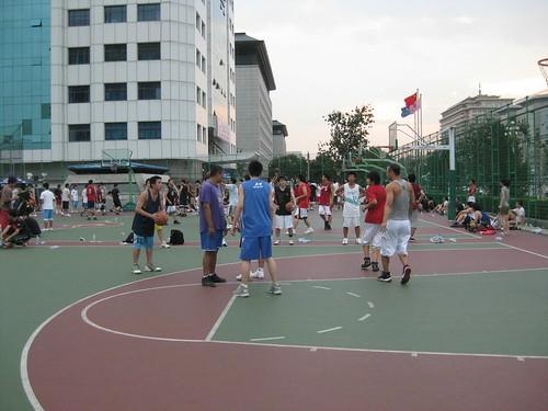 DongDan Park