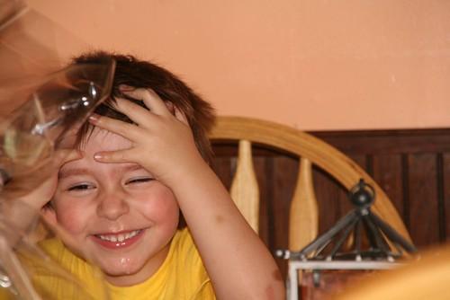 2008-07-28-j-birthday-goof