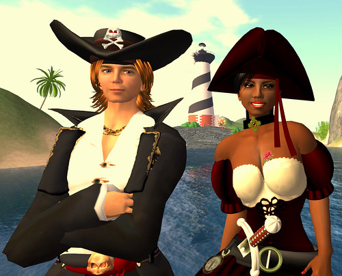 Ready for the pirate party-3