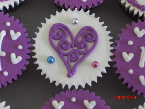 cupcakes tt hz 003