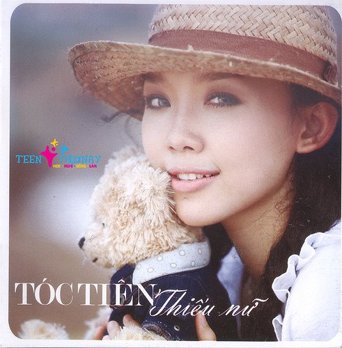 toctien_thieunu
