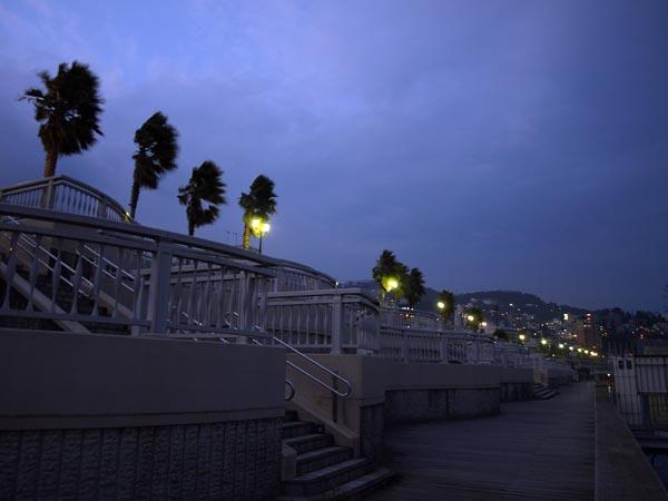 熱海サンビーチ 3