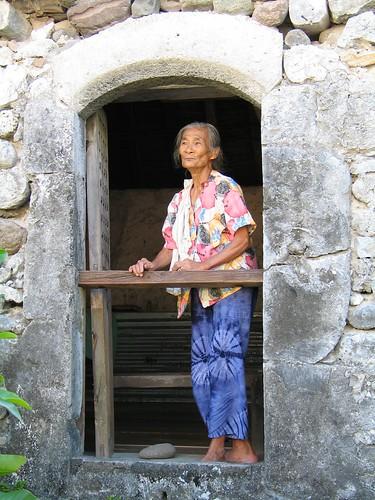 Batanes 2004