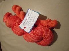 Yarn Yard