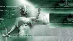 Poor pay sees lawyers stop legal aid work