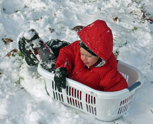bolt-and-snow-play-025