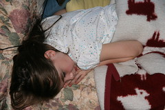 2008-08-29-tired-e