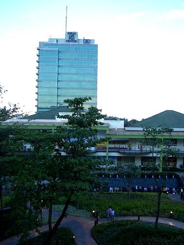 The Terraces - Ayala Center Cebu18 by you.