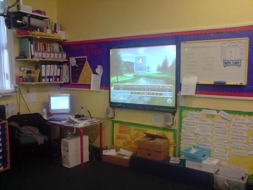 wii_classroom